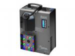 Antari Smoke machine LED Z-1520 RGB 1500W CO2 Simulating RGB Fogger